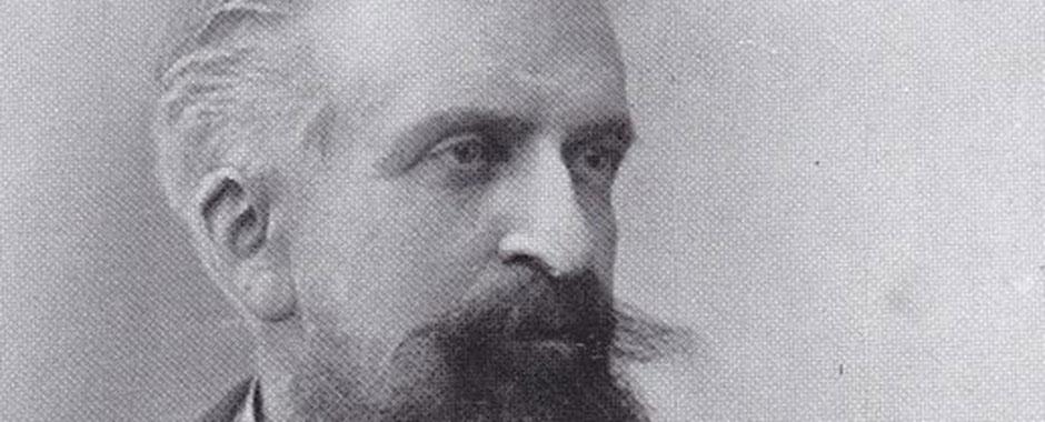 Frases De Gustave Le Bon Rincón De La Psicología