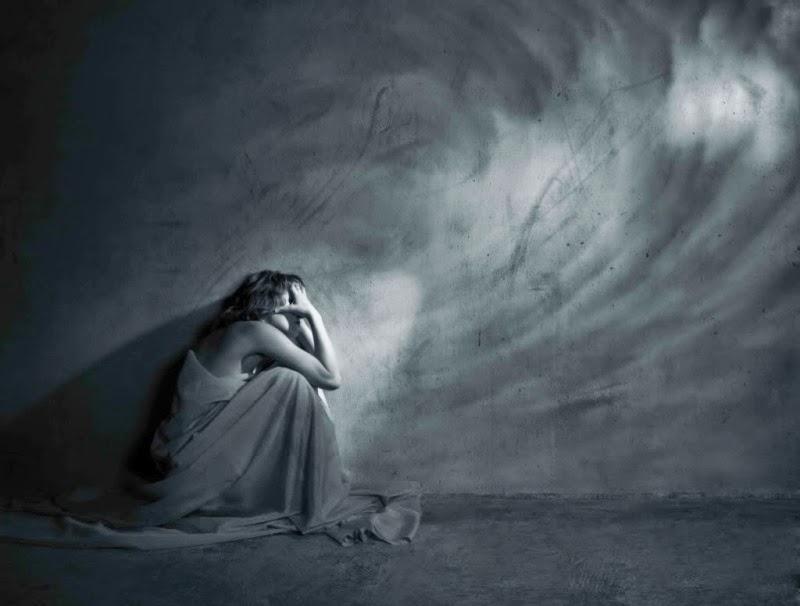 Qué Es La Depresión Los Síntomas Depresivos Rincón De