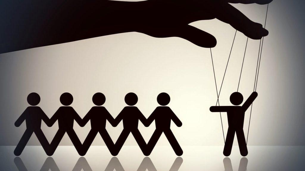 ▷ 5 estrategias para enfrentar a un manipulador ⋆ Rincón de la Psicología