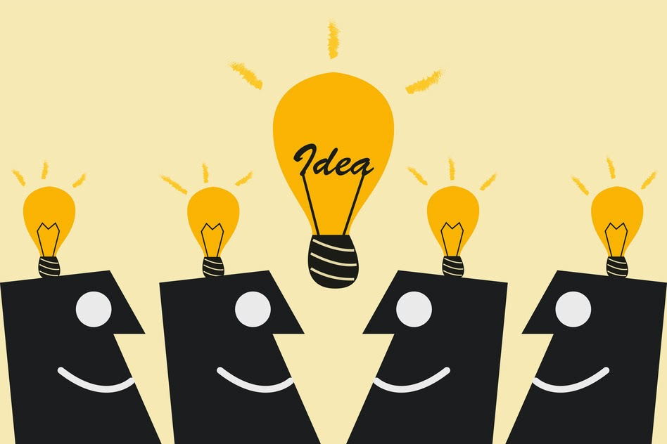 Tormenta de Ideas: ¿Cómo aplicar esta técnica para ser más creativos?