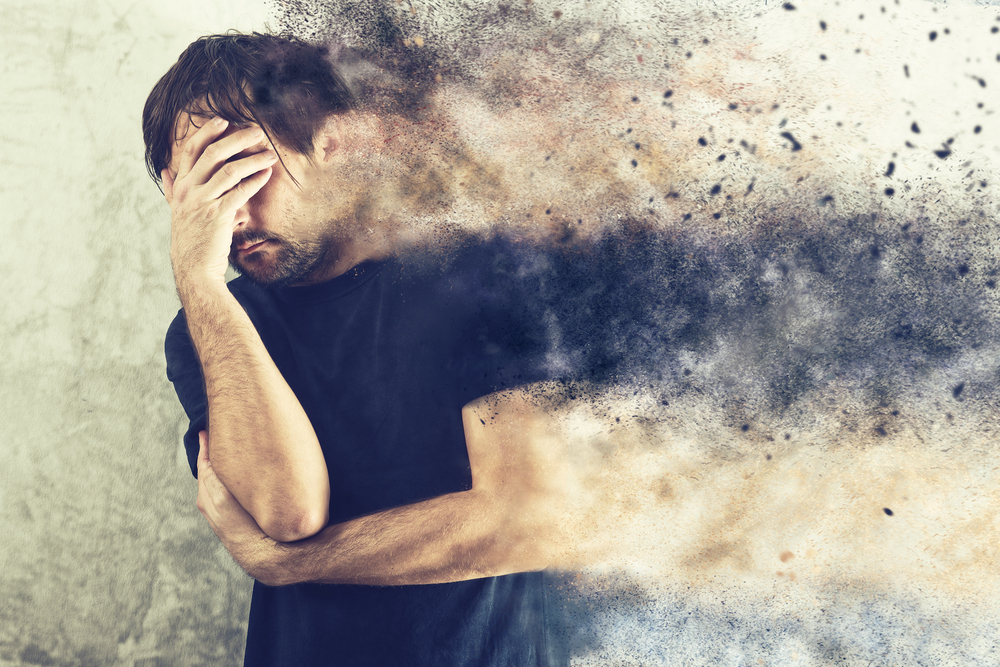Que provoca la ansiedad