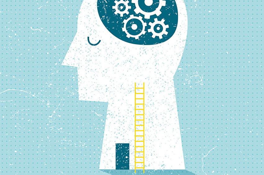 caracteristicas para una buena salud mental