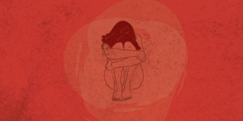 Síntomas y causas de la crisis de ansiedad