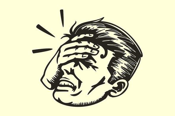 Efecto Dunning-Kruger, o por qué la gente opina de todo sin tener ni idea