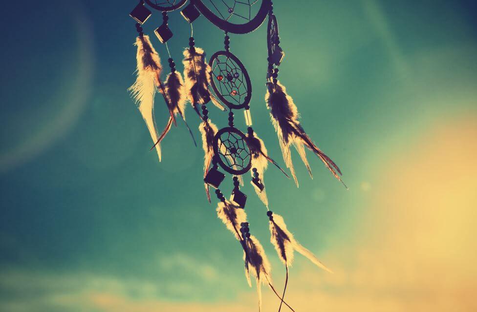 15 Refranes De Los Nativos Americanos Que Debemos Aplicar