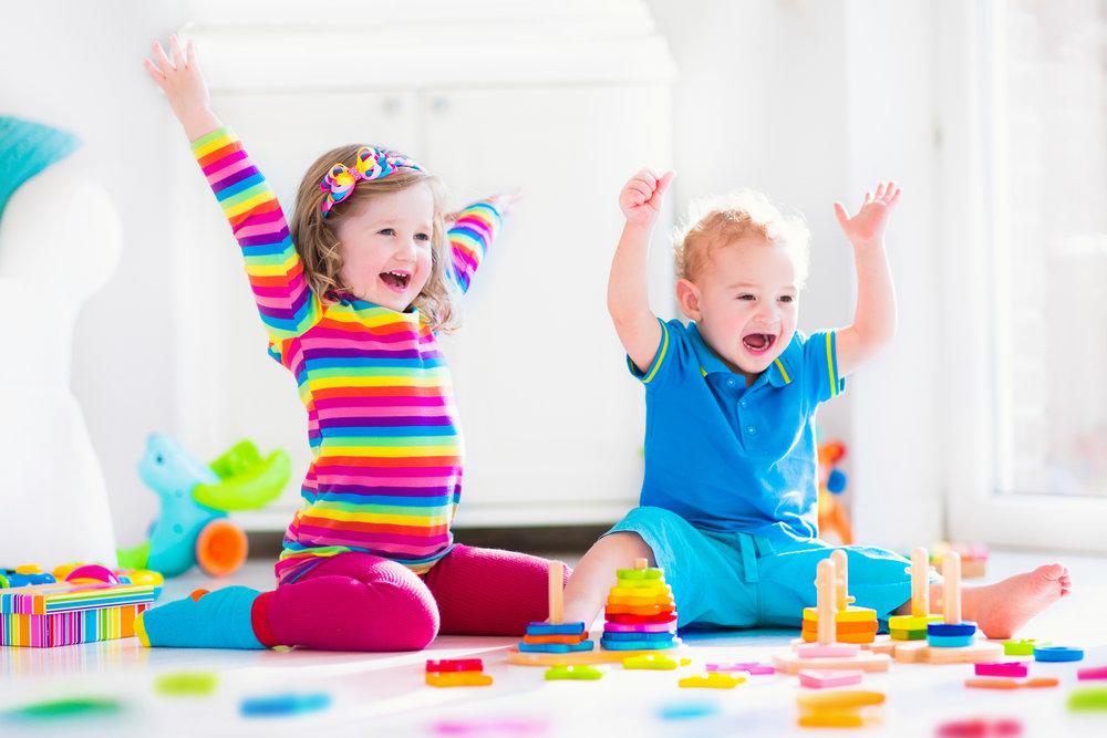 5 Frases Que Usan Los Maestros Montessori Para Educar A