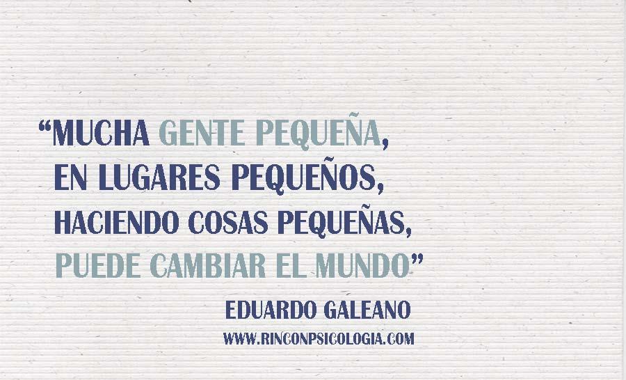 20 Frases De Eduardo Galeano Que Sacuden El Alma