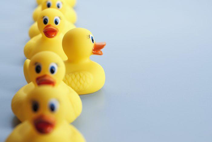 15 Frases Sobre Ser Diferente De Grandes Pensadores