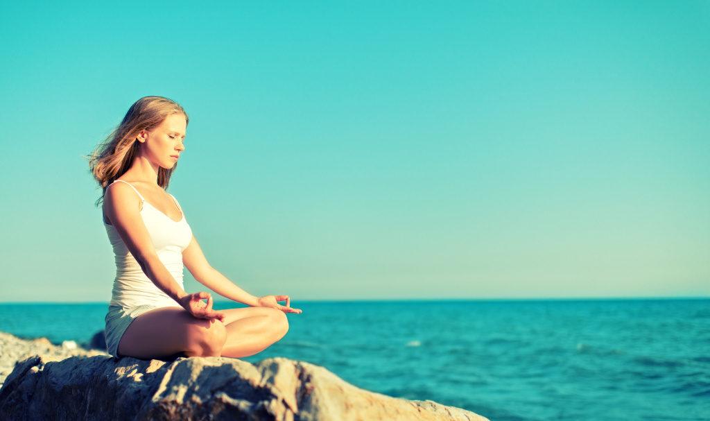 Cómo relajarse en un minuto? ⋆ Rincón de la Psicología