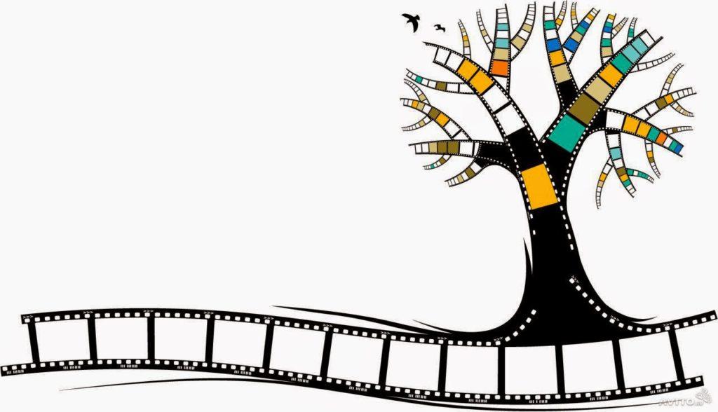 25 Películas Psicológicas Absolutamente Imperdibles Rincón De La Psicología