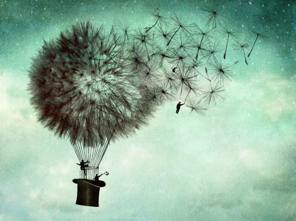 20 Frases Para Dejar Ir Tu Pasado Emocional Rincón De