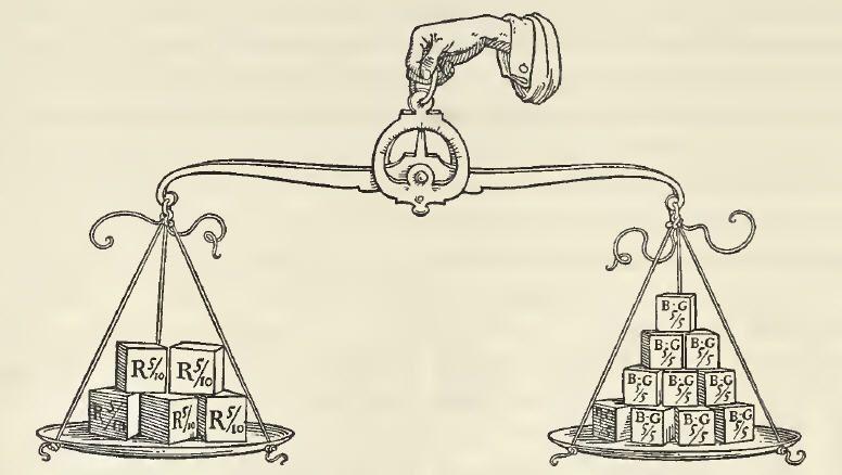 10 Frases Sobre El Equilibrio En La Vida Rincón De La