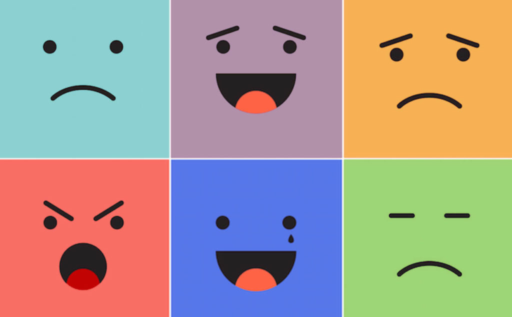 Alergia emocional y psicológica