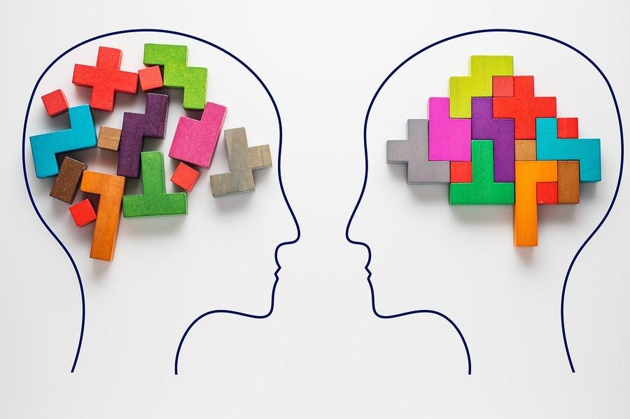 Razones para estudiar Psicología