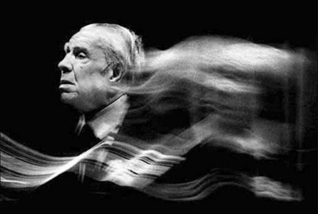 Las 7 Frases Más Irreverentes De Jorge Luis Borges Sobre