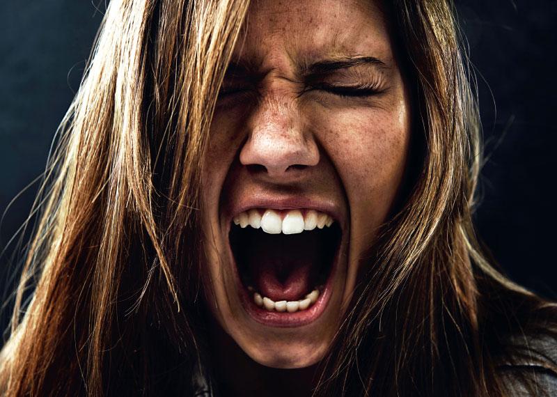 ¿Cómo controlar la ira y la agresividad? 15 técnicas psicológicas eficaces