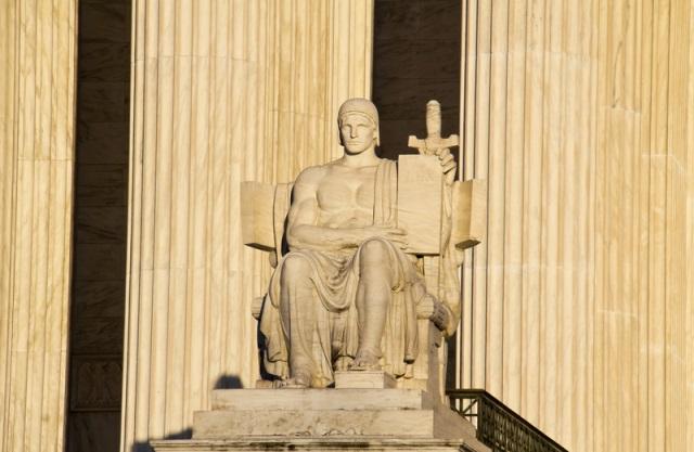 Argumento de autoridad, el recurso de quienes no tienen argumentos