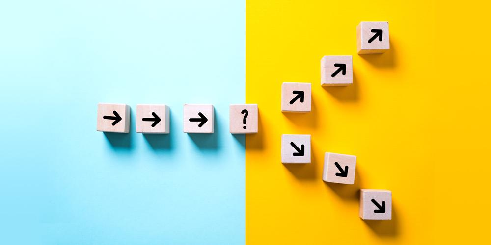 Sesgo de distinción, la trampa que nos lleva a tomar malas decisiones
