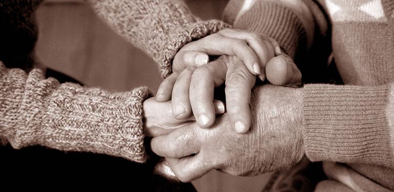 La diferencia entre lástima y compasión que todo el mundo debe entender