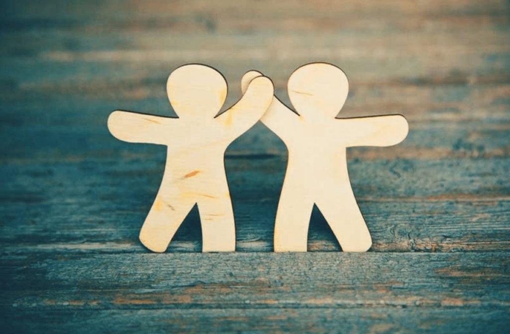 ¿Por qué no podemos – ni debemos – cambiar las actitudes de los demás?